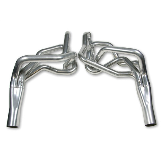 Hooker 5320-1HKR Super Competition Full Length Header, Ceramic Coated