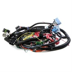 425534128_R_78a63e73 59c1 49d1 94ef 3f26f35af919 engine wiring harnesses free shipping @ speedway motors 1950 studebaker champion wiring harness at n-0.co