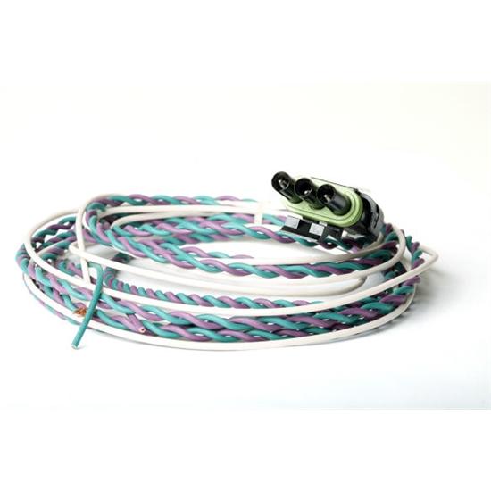 holley 534 135 commander 950 magnetic pick up wiring harness. Black Bedroom Furniture Sets. Home Design Ideas