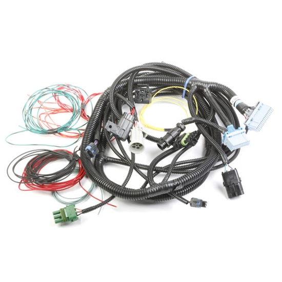 Holley 534-182 Replacement Commander 950 Main Wiring Harness