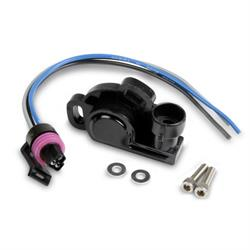 Holley 534-214 TPS Kit for Gen 3 Dominator