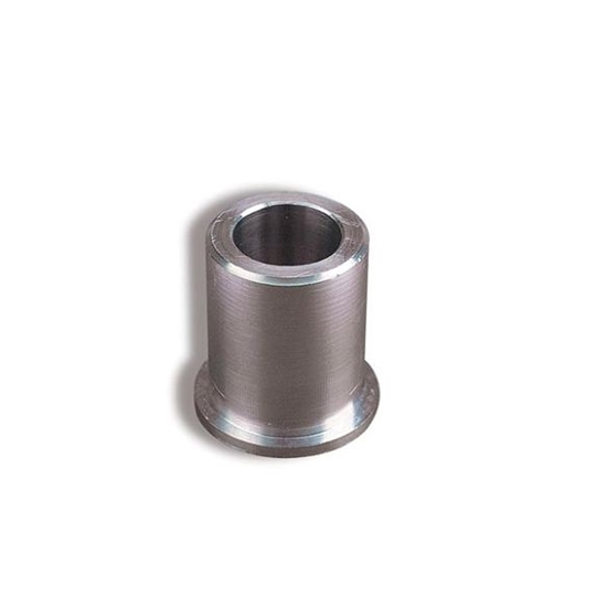 Holley 534-82 Fuel Injector Bung, 1 Per Package