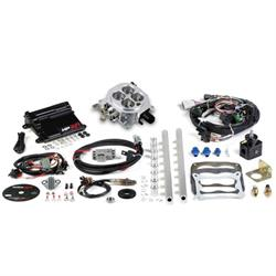 Holley 550-500 HP EFI Universal Retrofit Kit