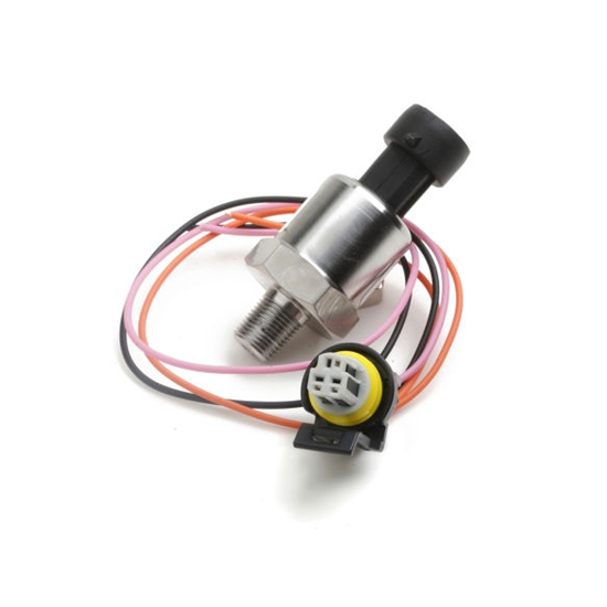 Holley 554-120 Terminator 1-Bar MAP Sensor
