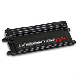 Holley 554-114 Dominator EFI ECU