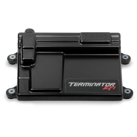 Holley 554-119 Terminator EFI ECU