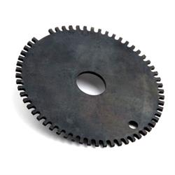 Holley 556-106 556-106 5  Crank trigger wheel