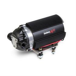 Holley 557-100 Water/Methanol Pump