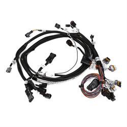 425558106_R_b4c93ffd 5af9 42c9 9d88 dce4445ffc41 2007 dodge magnum engine wiring harnesses free shipping @ speedway