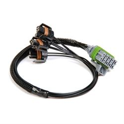 Holley 558-205 4bbl Holley TBI Injector Harness