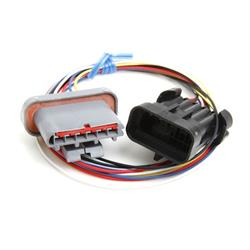 Holley 558-305 Ford TFI Ignition Harness