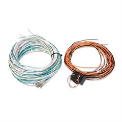 425558404_R_79140aa8-8011-42bf-a4ca-d0b047e59fee Msd Wiring Harness on fast wiring harness, automotive wiring harness, vendors street rod wiring harness, wrecker parts magnetic wiring harness, aeromotive wiring harness, aem wiring harness, hella wiring harness, denso wiring harness, engine wiring harness, universal wiring harness, distributor wiring harness, car wiring harness, crane wiring harness, holley wiring harness, piaa wiring harness, greddy wiring harness, 3 pickup wiring harness, hks wiring harness, auto meter wiring harness, ethernet wiring harness,