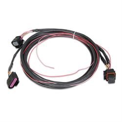 Holley 558-406 Dominator EFI GM Drive-By-Wire Harness
