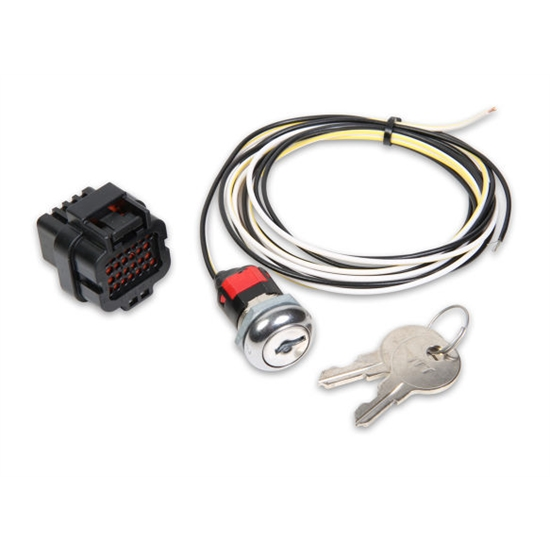 Holley 558-407 Dominator EFI Multi Map Selector