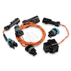 Holley 558-412 CAN2 Connector/Cable Kit