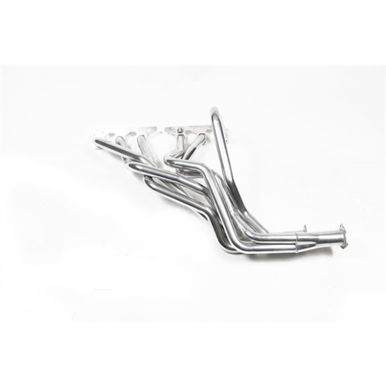 Hooker 5602-1HKR Super Competition Full Length Header, Ceramic Coated