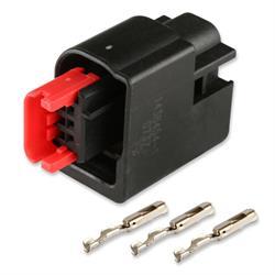 Ford Modular 4V Coil Bracket Adapters Big Stuff 3 AEM Holley FAST Smart Coils