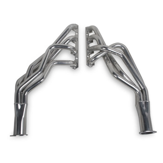 Hooker 6116-1HKR Super Competition Headers, 1969-70 Ford/Mercury 351W