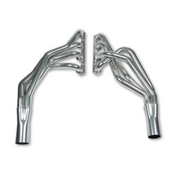 Hooker 6124-1HKR Super Competition Headers, 1975-79 Ford/Mercury, 351W