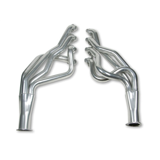 Hooker 6126-1HKR Super Competition Headers, 72-75 Ford/Mercury 429-460