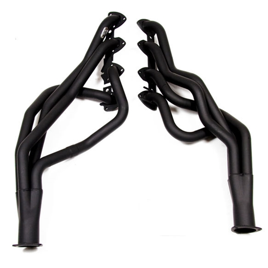Hooker 6130HKR Super Competition Headers, 1964-69 Ford/Mercury 352-428