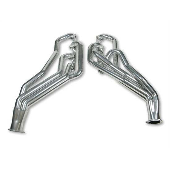 Hooker 6134-1HKR Super Competition Headers, 1962-65 Ford/Mercury, SBF
