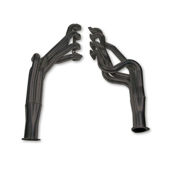 Hooker 6211HKR Super Competition Headers, 1971-1973 Ford/Mercury, 351C
