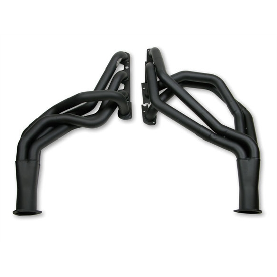 Hooker 6225HKR Super Competition Headers, 1979-93 Ford/Mercury 260-302