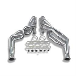 Hooker 6227-1HKR Super Competition Headers, 79-93 Ford/Mercury 255-302