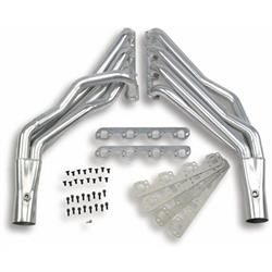 Hooker 6228-1HKR Super Competition Headers,79-93 Ford/Mercury 351/5.8L