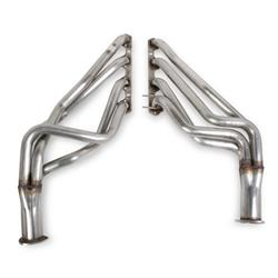 Hooker 6901-2HKR Competition Headers, 1966-1974 Ford/Mercury, 260-351W