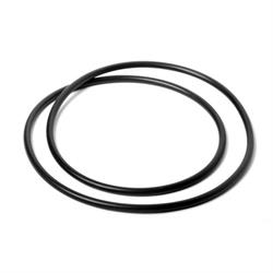 Weiand 6904WIN Supercharger Gasket Supercharger To Manifold O-Ring 256