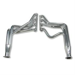 Hooker 6910-1HKR Competition Headers, 1969-90 Ford Econoline, 5.0/5.8L