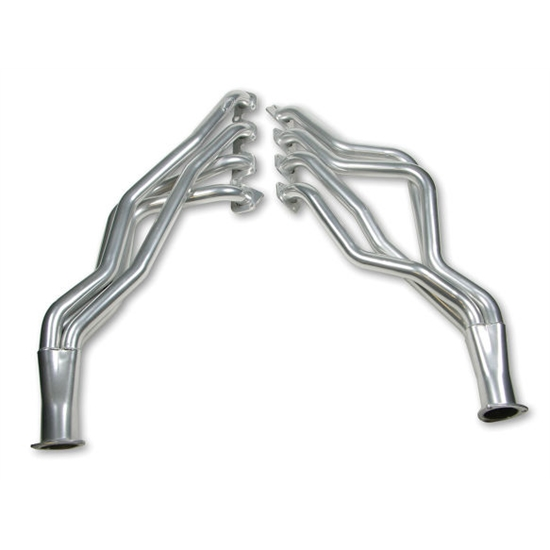 Hooker 6914-1HKR Competition Headers, 1978-1979 Ford Pickup, 351M-400