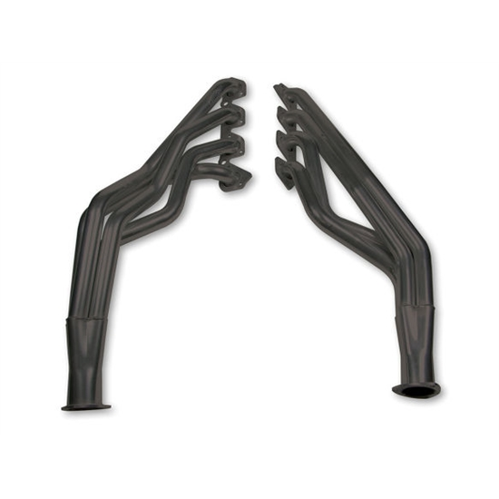 Hooker 6920HKR Competition Headers, 1970 Ford/Mercury, 351C 4V