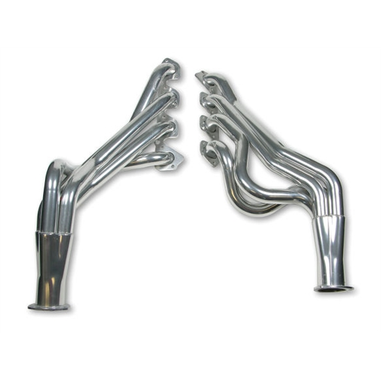 Hooker 6921-1HKR Competition Headers, 1971-1973 Ford/Mercury, 351C 2V