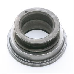 Hays 70-101 Throwout Bearing, 1.375 Inch, GM