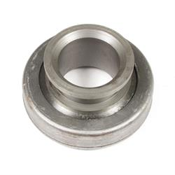 Hays 70-104 High Performance Thowout Bearing, 1.375 Inch