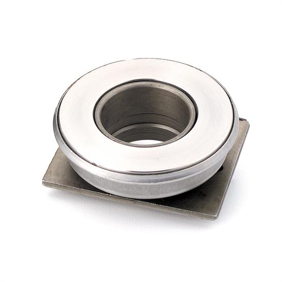 Hays 70-115 Throwout Bearing, 1.436 Inch, Ford