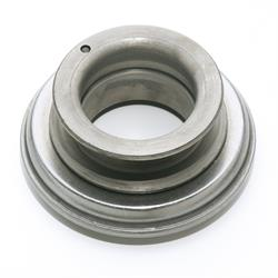 Hays 70-201 Self-Aligning Throwout Bearing, 1.375 Inch