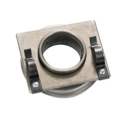 Hays 70-230 Self-Aligning Throwout Bearing, 1.436 Inch