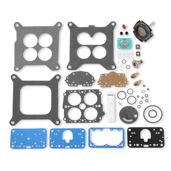 Holley 703-29 Marine Renew Kit