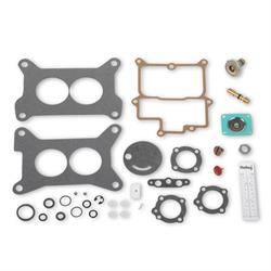 Holley 703-49 Marine Carb Renew Kits