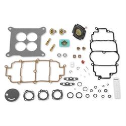 Holley 703-53 Marine Carb Renew Kit