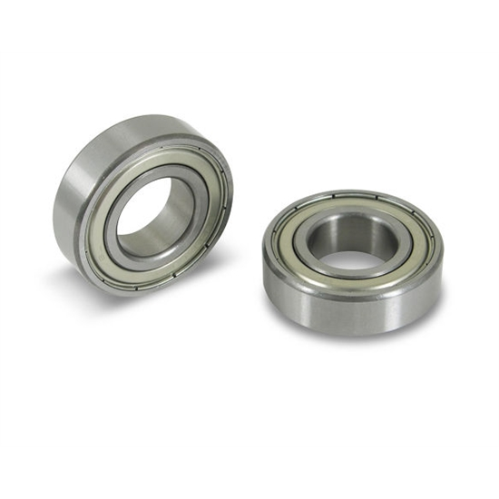 Weiand 7050WIN Supercharger Bearing For Bearing Plate 7052