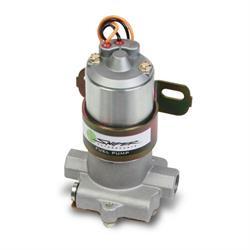 Sniper 80000100 96 GPH Fuel Pump