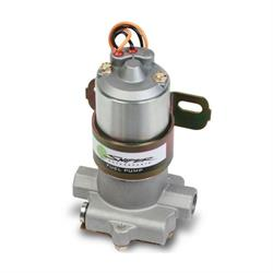 Sniper 80000102 140 GPH Fuel Pump
