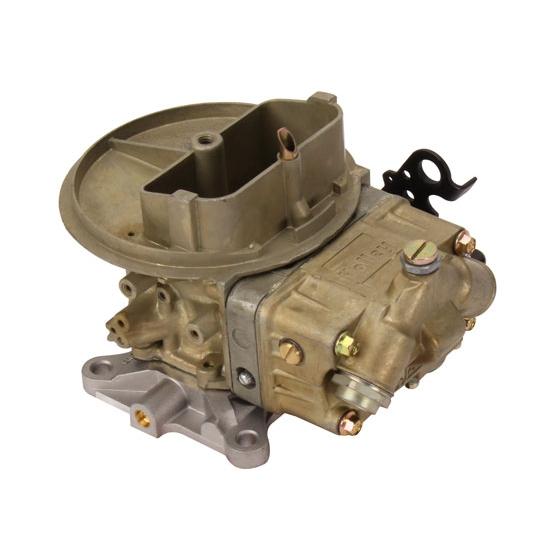 Holley 0-80583-1 Keith Dorton Racing 2 Barrel Carburetor, 500 CFM