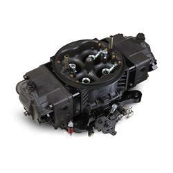Holley 0-80805HB Ultra XP Gas 950 CFM 4 Barrel Carburetor