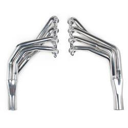 Hooker 8101-1HKR Super Competition Headers,89-98 Nissan LS Engine Swap